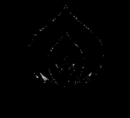 Naturame web
